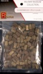 1-56-28mm-Sandbags-singles-painted