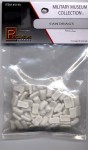 1-56-28mm-Sandbags-singles-un-painted