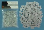 1-56-28mm-Large-Bricks-Grey
