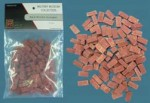 1-56-28mm-Large-Bricks-Red