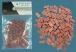 1-56-28mm-Large-Bricks-Red