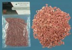 1-56-28mm-Small-Bricks-Red