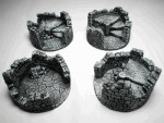 Castle-Turret-Ruins