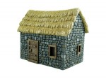 28mm-Stone-Cottage-Small-Approx-148