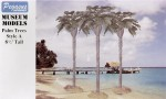 1-72-Large-Palm-Trees-Style-A-22cm-8-5