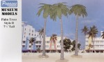 1-72-Large-Palm-Trees-Style-B-19cm-7-5