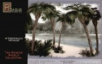 1-72-Small-Palm-Trees-Style-A-12cm-4-5in