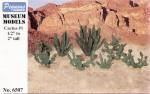 1-72-Large-Cactus-13-50mm
