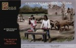 1-48-California-Mission-Indians-Set-2