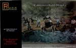 1-48-California-Gold-Miners