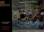 1-72-California-Gold-Miners