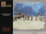 1-72-Californian-Mission-Indians