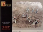 1-72-WWI-French-Infantry