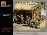 1-72-German-Waffen-SS-1943-1st-SS-Division