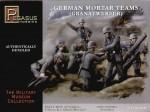 1-72-German-WWII-Mortar-Set