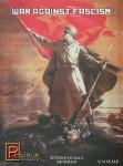 1-72-Russian-War-Against-Fascism
