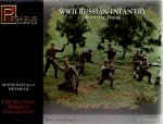 1-72-Russian-Infantry-Summer
