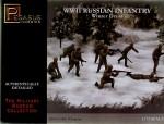1-72-Russian-Infantry-Winter