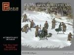 1-72-WWII-Russian-Mortar-teams-in-Greatcoats
