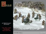 1-72-WWII-Russian-Mortar-teams-in-Greatcoats
