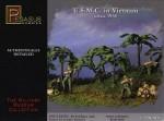 1-72-Vietnam-US-Marines