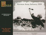 1-76-German-Infantry-WWII-1939