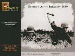 1-76-German-Infantry-WWII-1939