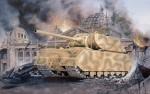 1-72-Maus-Super-Heavy-German-WWII-tank