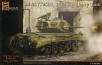 1-72-M26-T26E3-Pershing-Heavy-Tank