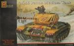 1-72-M46-Patton-Medium-Tank