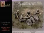 1-72-German-75mm-IG18-Infantry-gun-and-crew-Back
