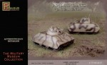 1-72-German-E-tank-Porsche-2-per-box