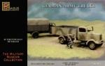 1-72-WWII-German-Army-Truck-x-2