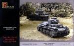 1-72-Panzer-Pz-38t-Light-Tank