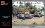 1-72-German-Tiger-II-Heavy-Tank-2-per-box