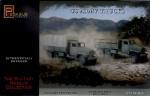 1-72-US-Army-Trucks