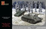 1-72-Soviet-T-34-76-2-per-box
