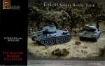 1-72-T-34-85