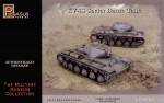 1-72-KV-1S-Soviet-Battle-Tank-2-per-box