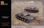 1-72-KV-1S-Soviet-Battle-Tank-2-per-box