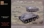 1-72-SU-152-Soviet-Assault-Gun-2-per-box