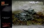1-72-JS-2-Soviet-Heavy-Tank