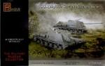 1-72-ISU-122-ISU-152-Soviet-Assault-Gun