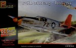 1-48-P-51B-Mustang-Tuskegee-Airmen-Snap-together