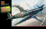 1-48-Spitfire-Mk-I-Snap-together