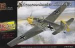 1-48-Messerschmitt-Bf-109E-4-Snap-Together