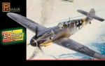 1-48-Messerschmitt-Bf-109G-6-Snap-together