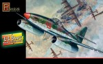 1-48-Messerschmitt-Me-262-Snap-together