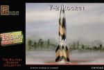 1-48-V-2-Rocket-Snap-together