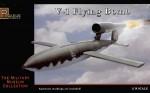 1-18-V-1-Flying-Bomb